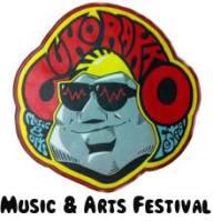 CUKO RAKKO_Logo